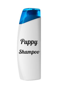 Can I Use Baby Shampoo On My Dog Or Puppy Is It Safe
